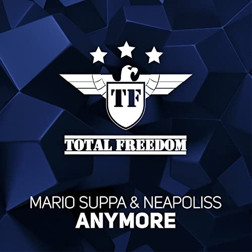 Neapoliss & Mario Suppa