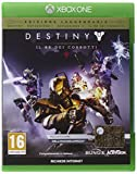 Destiny: Il Re dei Corrotti -Legendary Edition - Day-one - Xbox One