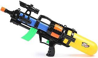 6 St/ück Sooair 6er Set Wasserspritzpistolen,Bunte Kinder Wasserpistole Serie Mini Wasserspritze Wasserspritzpistole Kinderspielzeug f/ür Jungen und M/ädchen
