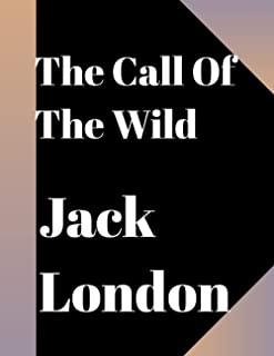 The Call of the Wild (annotated )