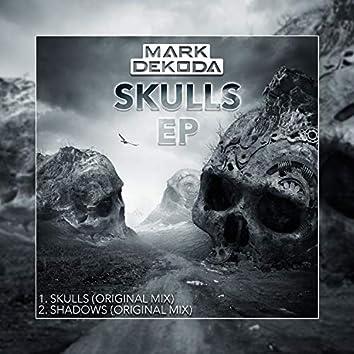 Skulls EP