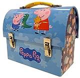 Peppa Pig - Coffret Mes premiers apprentissages