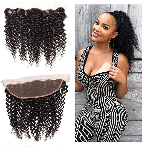 Buy lace frontal closure _image4