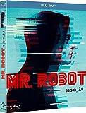 51lUlsD1kCL. SL160  - Pas de saison 5 pour Mr. Robot, la quatrième sera bien la dernière et elle arrivera en 2019