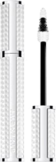 Givenchy Noir Couture Volume Waterproof # 01 Black Mascara for Women, 0.28 Ounce