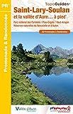 réserves naturelles du Néouvielle et d'Aulon