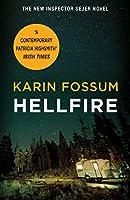 Hellfire (Inspector Sejer)