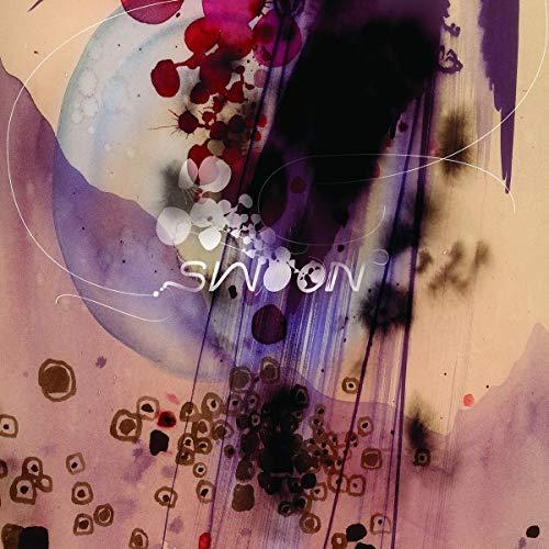 Swoon [Vinilo]