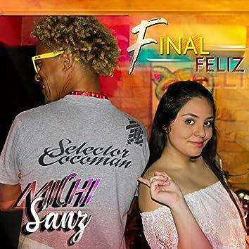 Final Feliz (feat. Selector Cocoman)