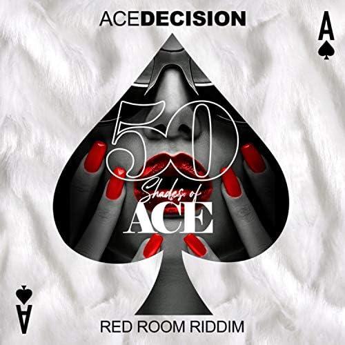 ACE DECISION