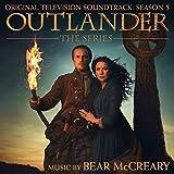 Outlander: Season 5 (Original Television...
