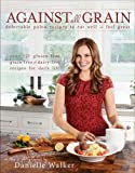 Against All Grain paleo cookbook on Amazon