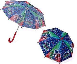Amazon.es: paraguas niño pj mask