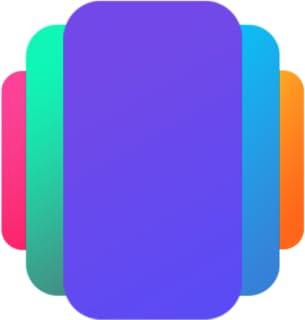HD Solid Color Wallpaper - Full HD OFFLINE WALLPAPERS