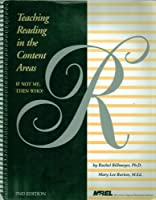 Teaching Reading in the Context Areas