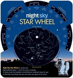 Night Sky® Star Wheel
