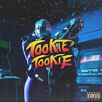 Tookie Tookie