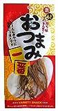 豆一番 健康カムカム 14g