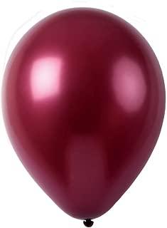 82 inch balloon