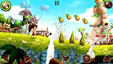 Zoom IMG-1 jungle adventures 3