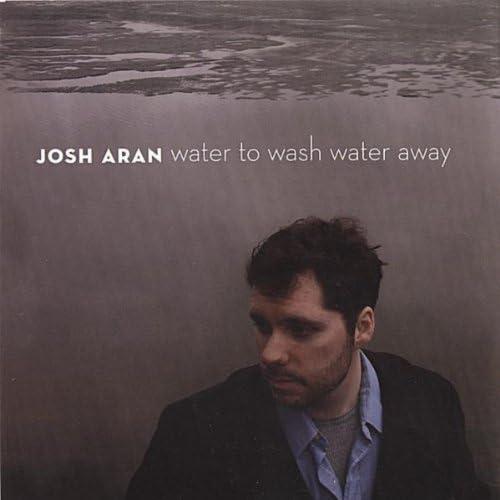 Josh Aran