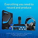 Immagine 1 presonus audiobox 96 studio classico