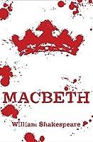Macbeth (Scholastic Classics)