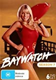 Baywatch Season 7 [Edizione: Regno Unito] [Italia] [DVD]