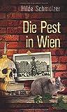 Die Pest in Wien (HAYMON TASCHENBUCH)