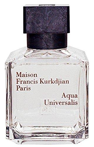 Maison Francis Kur kdjian Parigi Aqua Universalis, Eau de Toilette