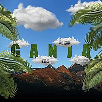 Ganja (feat. Tas)