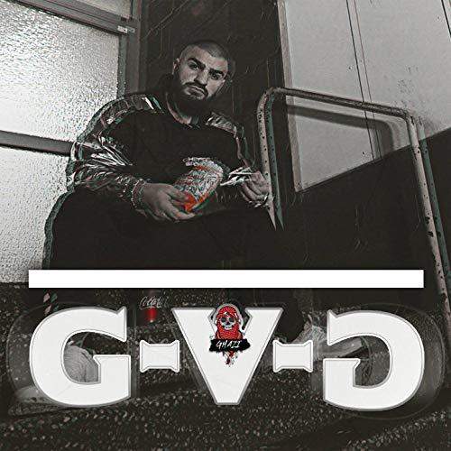 GVG [Explicit]