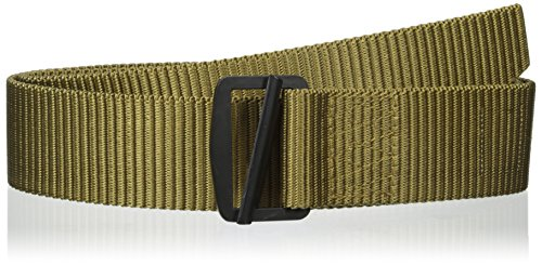 Propper Tactical Belt with Metal Buckle, Medium, Coyote