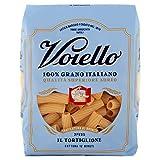 Voiello No.125 Tortiglioni Pasta Corta 500 G 500 g