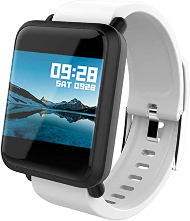 Amazon.es: radiance a3 smartwatch