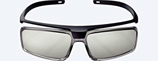 Best 3d glasses sony price Reviews