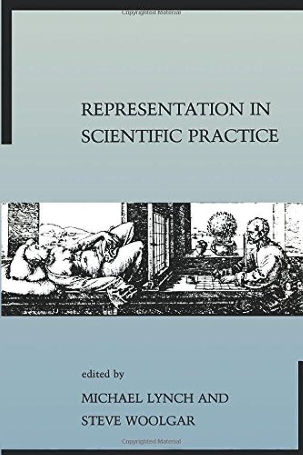 スキーム無臭クモRepresentation in Scientific Practice (MIT Press)