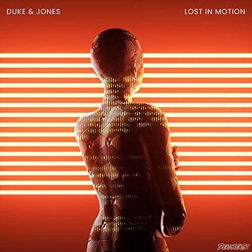Duke & Jones