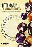 Gemoastrología