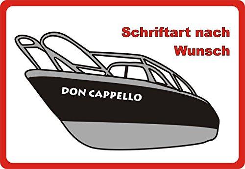 sklep sportowy tesco łódź