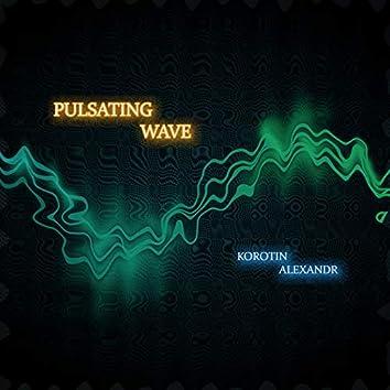 Pulsating Wave