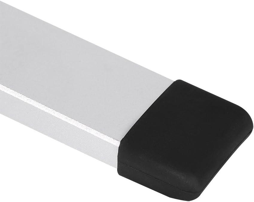 Taille : 1# Jeu de pinces de maintien /à action rapide en m/étal pour outil de menuiserie T-Slot pour bois T-Slot Clamp