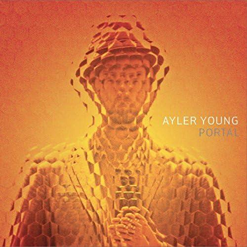 Ayler Young