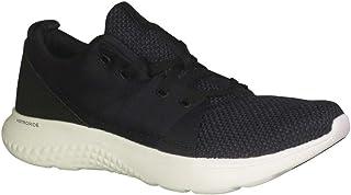 d7a11e76f03eea Reebok Work Women s Astroride ST EH Athletic Oxford Shoe