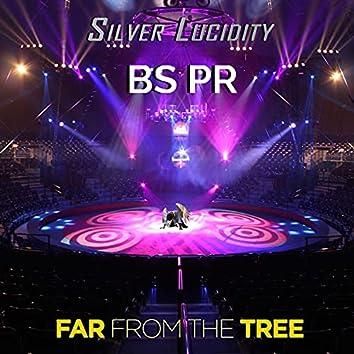 BS PR