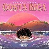 Costa Rica [Explicit]