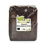 Buy Whole Foods Online Ltd. Whole Grain Quinoa