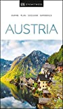 DK Eyewitness Austria (Travel Guide)
