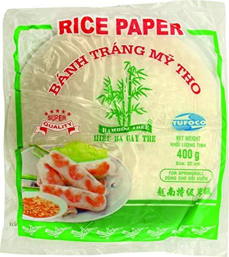 , obleas arroz mercadona, saloneuropeodelestudiante.es