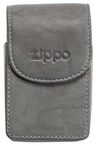 Zippo Zigarettenetui, grau (Grau) - 2005409